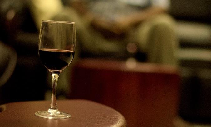 Alkoholizm uznany jako choroba