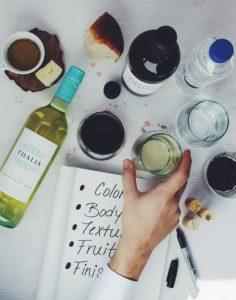 Odtrucie alkoholowe - Praktyka24