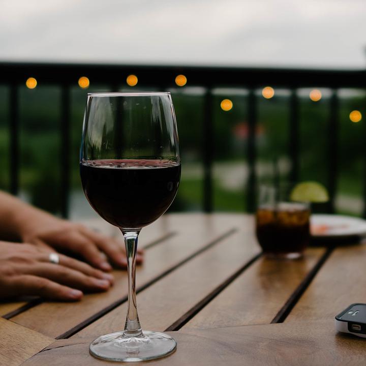alkoholizm leczenie